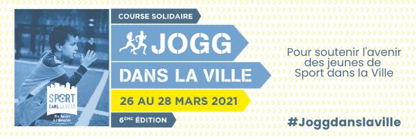 Image de Jogg dans la Ville revient pour sa 6e édition et innove avec une version connectée !